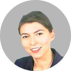 Julita Majczyk