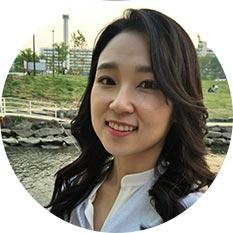 Hyemi Shin