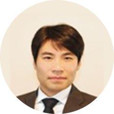 Hyunsik Yoon