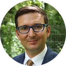 Igor Postuła
