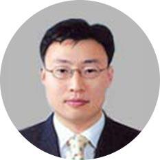 Joon Koh