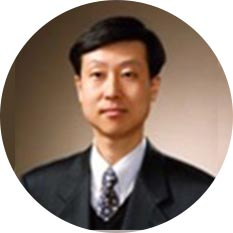Sungdo Cho