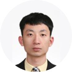 Wei Xiaolong