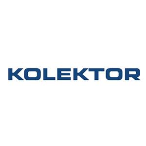 Kolektor_300x