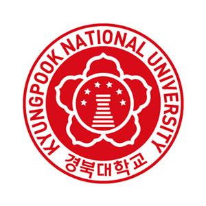 Kyungpook_300x