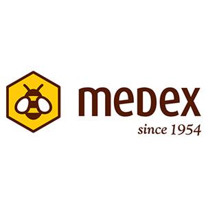 Medex_300x