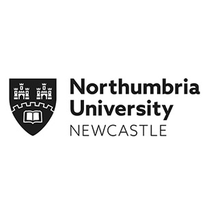 Northumbria_300x