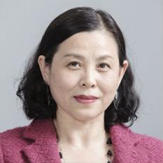 Rose Quan